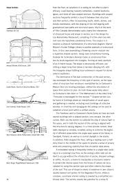 manual of section by princeton architectural press issuu