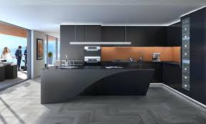 contemporary kitchen island designs pre made kitchen islands kitchen built kitchen islands