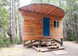 Best Tiny House by Best Tiny Homes Of The Year Bob Vila