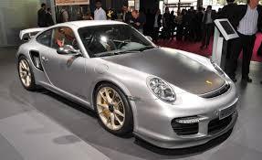 Gt2 Rs 0 60 2011 Porsche 911 Gt2 Rs Photos And Info U2013 News U2013 Car And Driver