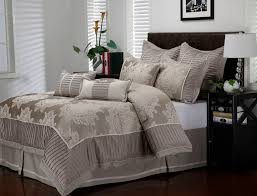 California King Size Comforter Sets King Size Bedroom Sets Clearance 2017 Home Design Trends King