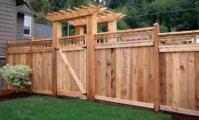 Types Of Garden Fences - home u0026 gardens geek page 14 best providing home u0026 gardens geek