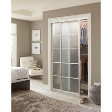 contractors wardrobe shower doors usland info