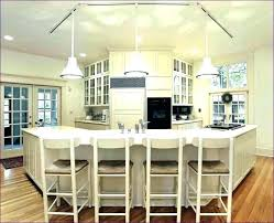 kitchen island with wood top kitchen island wood top amazing vintage kitchen island with wooden