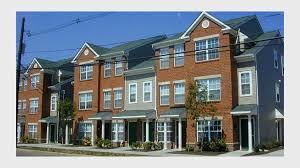 2 Bedroom Flat To Rent In Port Elizabeth Portside Ii Apartments For Rent In Elizabeth Nj Forrent Com