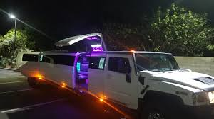 white hummer limousine denver limo service sunset luxury limousines hummer limousine