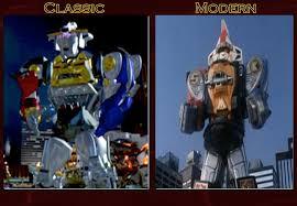Power Rangers Meme - sg meme power rangers ninjazord by ecwfan1 on deviantart