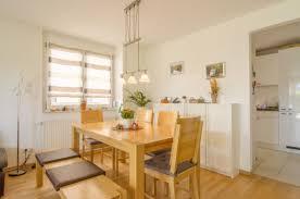 Esszimmer In M Chen Wohnungen Zum Verkauf Landkreis Breisgau Hochschwarzwald Mapio Net