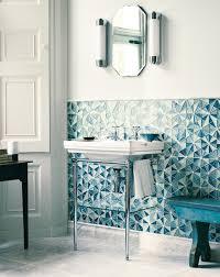 Fired Earth Bathroom Furniture Igmrs1rt 1 Jpg