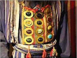 12 tribes stones jewelry by rhonda wedding jewelry bridesmaid s jewelry cake