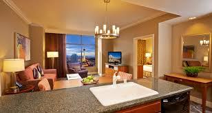 2 bedroom vegas suites las vegas strip 2 bedroom suites photos and video pertaining to