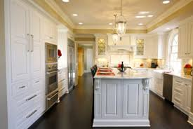 Wood Veneer For Kitchen Cabinets by Melamine Or Wood Veneer For My Kitchen Cabinets Why Should I Care