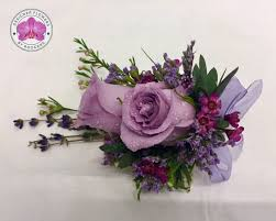 wedding flowers manchester groom buttonhole wedding flowers by rodgers the florist