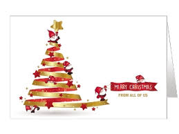 christmas cards greeting cards thank you cards xmas cards