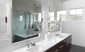 solace bath details tech lighting
