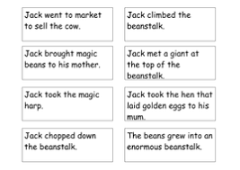jack and the beanstalk resource pack by
