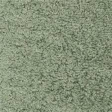 sage green bath rugs rugs ideas