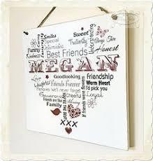 25 unique friendship signs ideas on friend signs