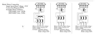 brake motor wiring diagram diagram wiring diagrams for diy car