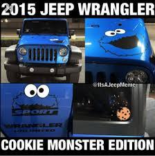 Jeep Wrangler Meme - jeep humor waiting room page 52 2018 jeep wrangler forums jl