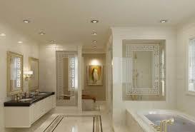 master bedroom and bathroom ideas interaction master bath design ideas home interior design ideas