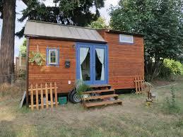 Vagabode Tiny House Swoon | vagabode tiny house swoon