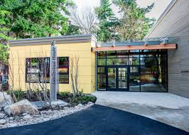 Native House Design by As Home For Native Learning Opens A Dream Is Realized Uw News