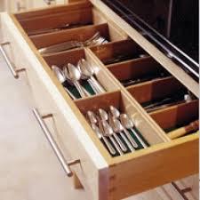 bespoke kitchen furniture bespoke kitchen design bryan turner kitchens