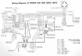 100 honda rebel 450 service manual 86 honda rebel 250