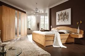 designer schlafzimmerm bel designer schlafzimmer holz amüsant on deko designs mit