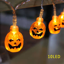 Chinese Lanterns String Lights by Online Get Cheap Hanging String Lanterns Aliexpress Com Alibaba
