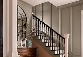 English Style Home Decor Baroque Interior Design Style Simple Baroque Home Decor Home