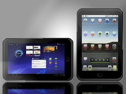 free for android tablet best 25 best android tablet ideas on top 10 android