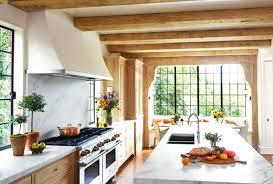 kitchen interior decoration best kitchen interior design stunning kitchen designs kitchen