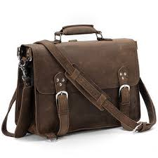 Rugged Leather Backpack Best Men U0027s Rugged Leather Messenger Bag Products On Wanelo