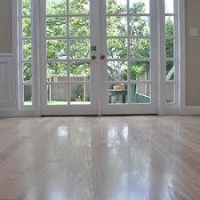 Wood Floor Cleaning Services Villa Park Wood Flooring Gäte Hardwood Floors Inc 714 544 4283