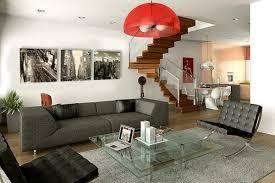 cheap living room interior design ideas