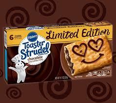Toaster Strudel Designs Toaster Strudel Toasterstrudel Twitter