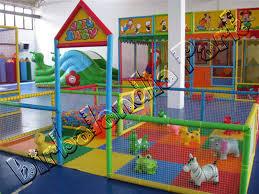 arredo ludoteca giochi per bambini area baby multiuso