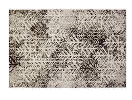natuzzi editions primitive rug