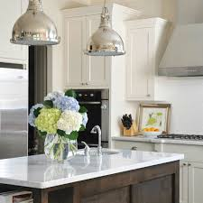 Kitchen Styling Ideas Home Styling Tips Kitchens Beautiful Kitchen And Living Spaces