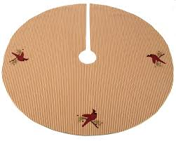 tree skirt home collections by raghu wholesale home decor