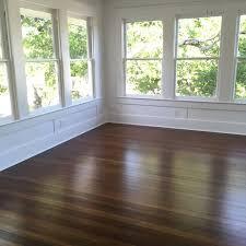 stunning flooring for house 17 best flooring ideas on