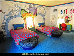 Decorating Theme Bedrooms Maries Manor Dr Seuss Theme Bedroom - Dr who bedroom ideas