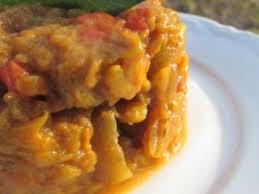 recette cuisine indienne began barta cuisine indienne recette ptitchef