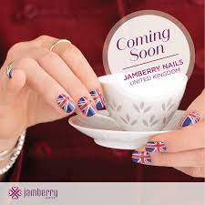 Nails Is Nuts The Daily Upper Decker - 48 best 2016 jamberry images on pinterest jamberry nails nails
