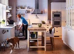 arredo ikea ikea cucine immagini idee creative su design per la casa e interni