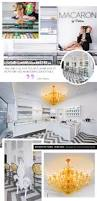 project tour contour interior design brings a macaron bakery u0027s
