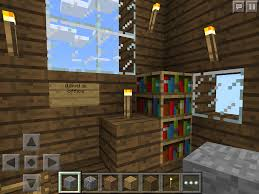 my daughter designed my perfect home office in minecraft david tate