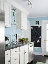 color ideas for kitchen 350 best color schemes images on kitchen designs